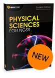 Picture of Physical Sciences for NGSS